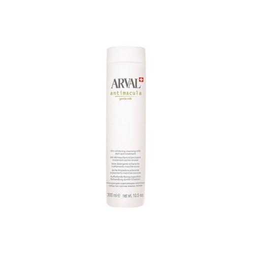 Arval Antimacula Gentle Milk Latte Detergente Schiarente 300 ml