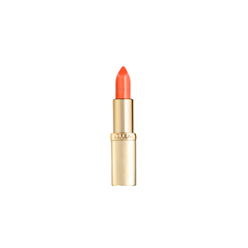 LOreal Color Riche Rossetto 373 Magnetic Coral