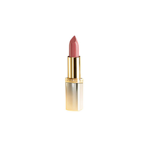 LOreal Color Riche Rossetto 268 Rose Grenat