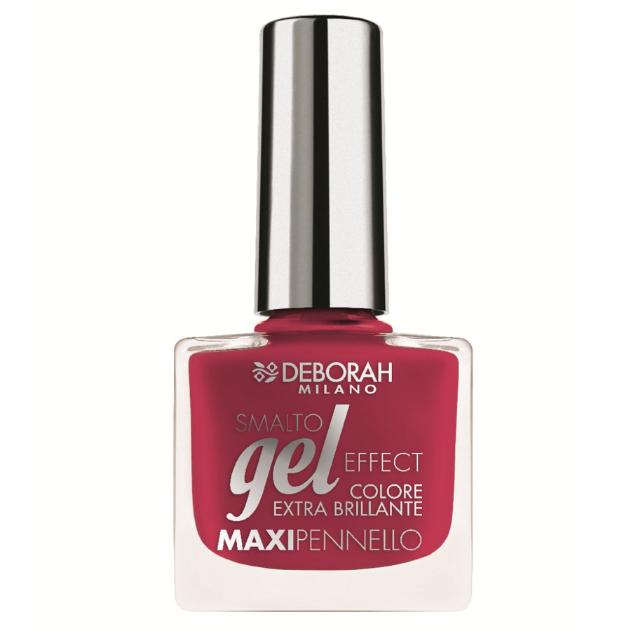 Deborah Smalto Gel Effect 20 Mixed Berrie