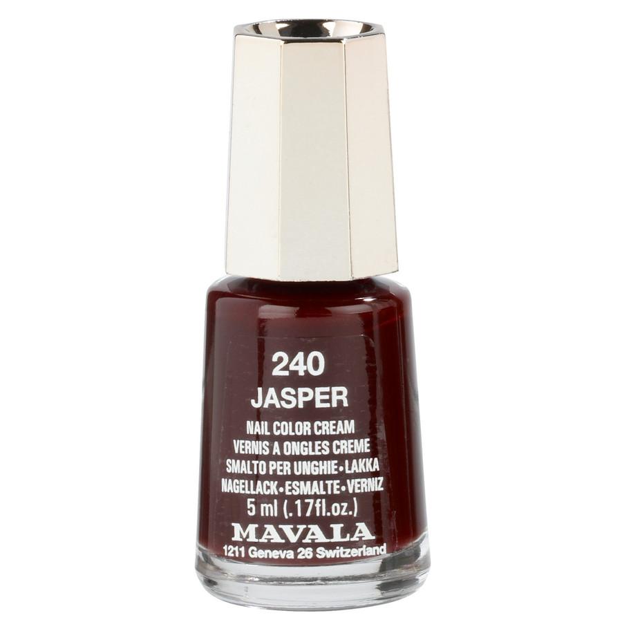 Mavala Minicolors Smalto per Unghie 240 Jasper