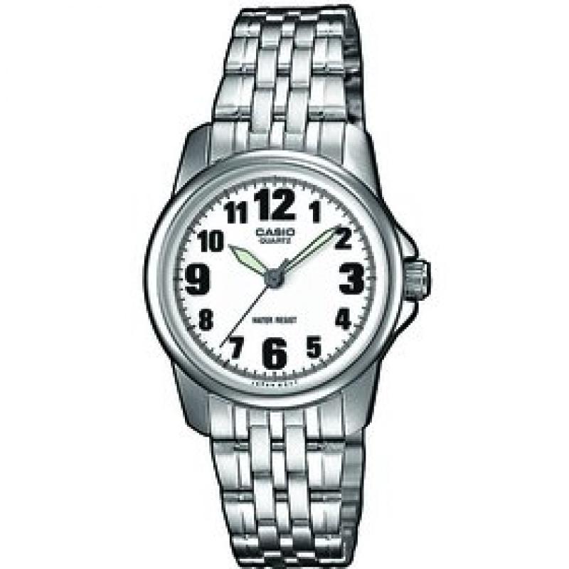 Orologio uomo Casio MTP1260D7B