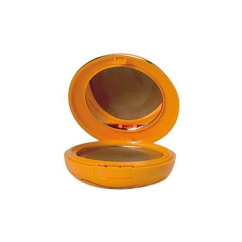 Revlon Crema Compatta Abbronzante SPF 6 Fondotinta 01 Deep Bronze