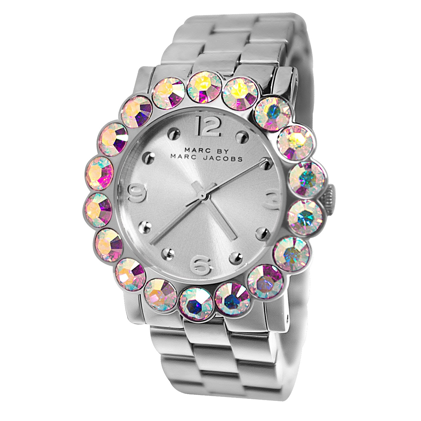Orologio donna Marc Jacobs MBM3222