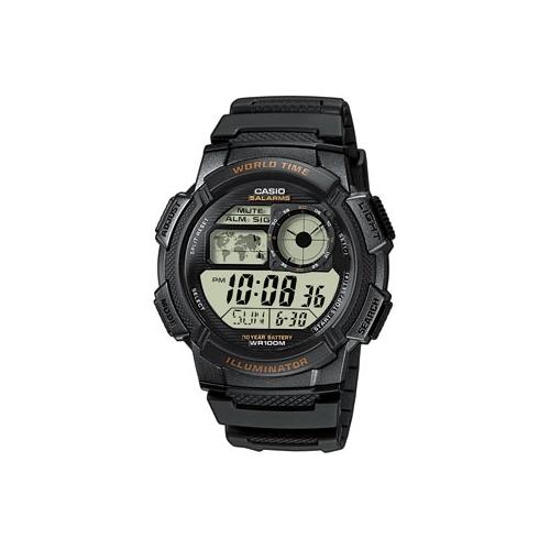 Orologio uomo Casio AE1000W1A