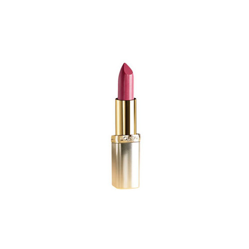 LOreal Color Riche Rossetto 265 Rose Perl
