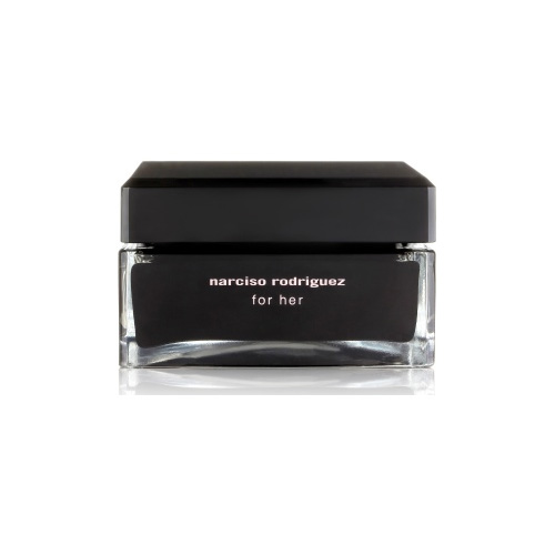 Narciso Rodriguez for her Her Body Cream Crema Corpo 150 ml