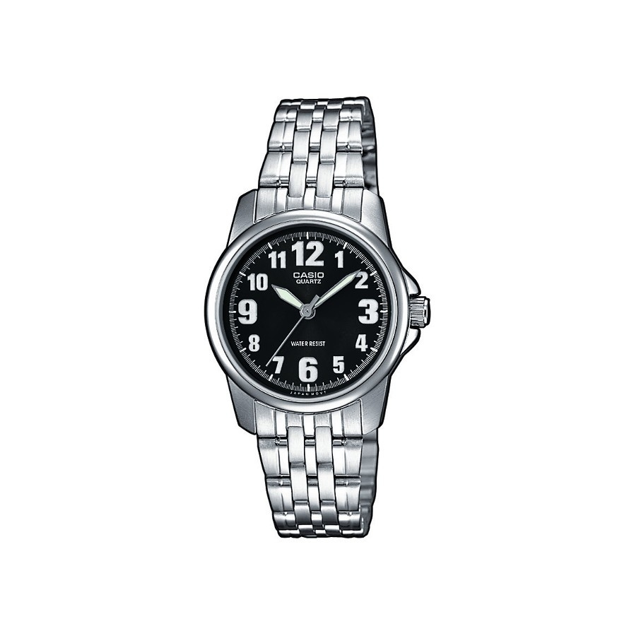 Orologio uomo Casio LTP1260PD1B