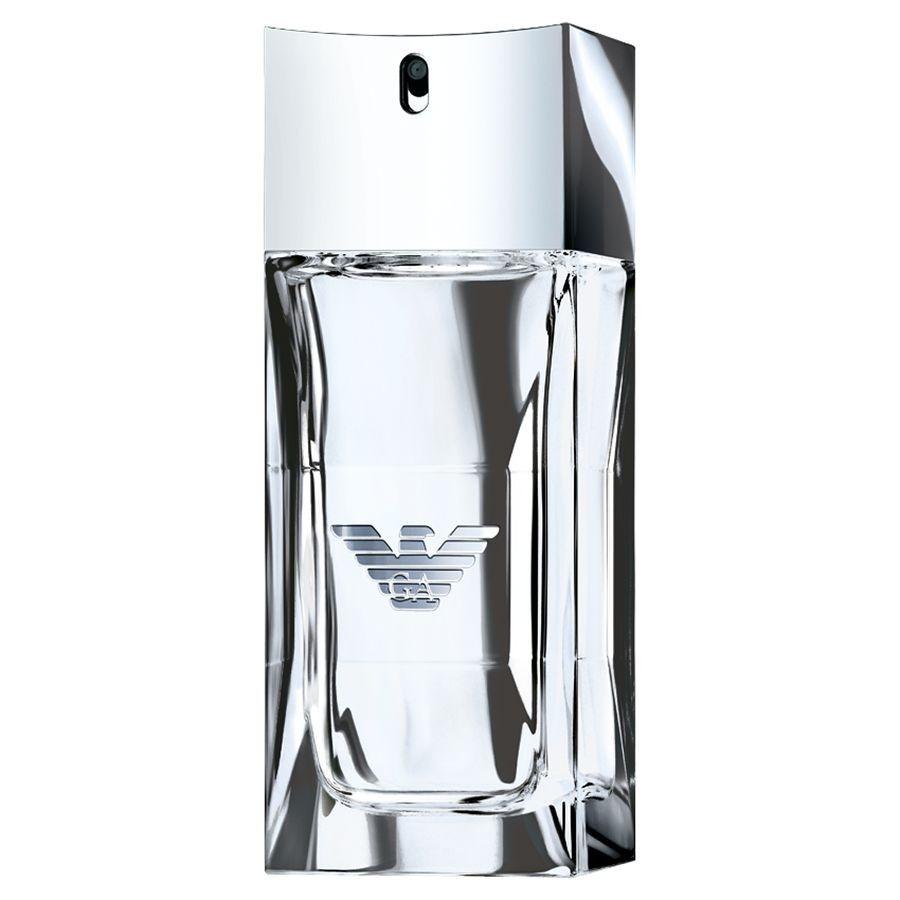 Emporio Armani Diamonds For Men edt vapo 30 ml