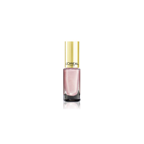 LOreal Smalto Per Unghie Brillante Color Riche Le Vernis N207 Babydoll