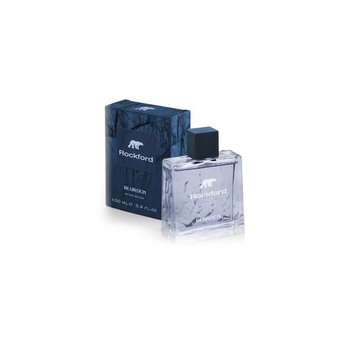 Rockford Blurock After Shave Lozione 100 ml