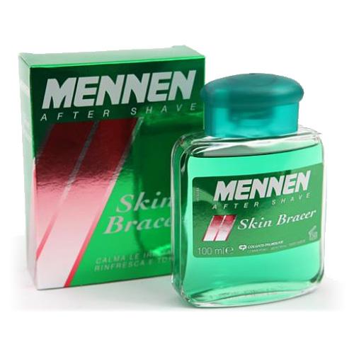 Mennen Skin Bracer After Shave 100 ml