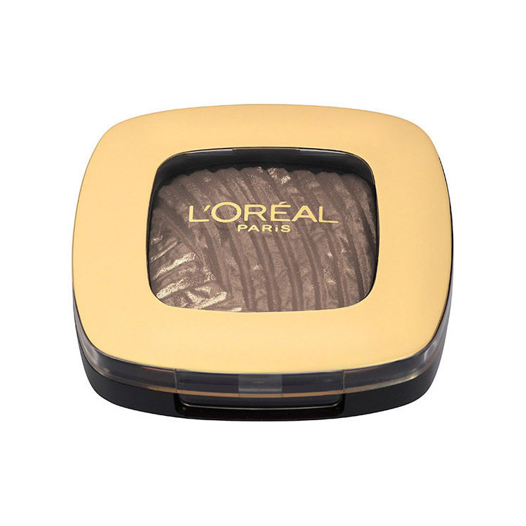 LOreal Color Riche LOmbre Pure 502 Quarts Fume