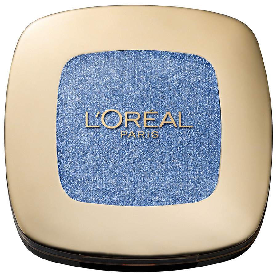 LOreal Color Riche LOmbre Pure 404 Blue Jean