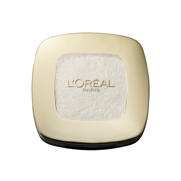 LOreal Color Riche LOmbre Pure 207 Snow in Megeve