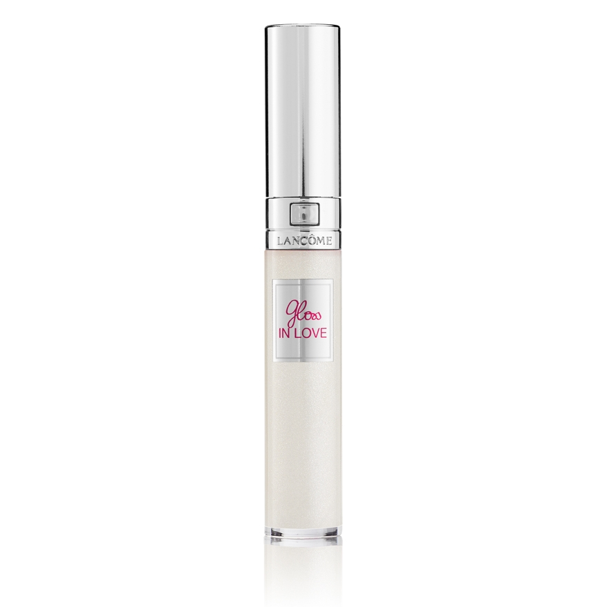 Lancome Gloss in Love Gloss 200 Just Strass