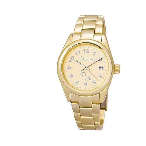 Orologio unisex Jackco JW0122L3