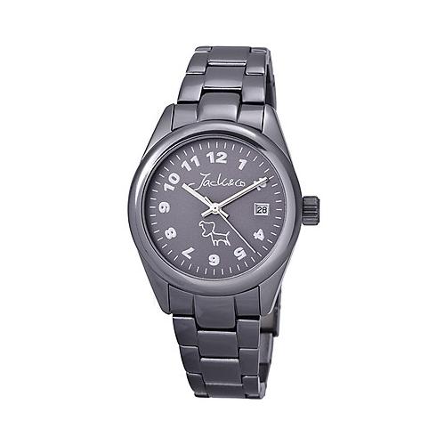 Orologio unisex Jackco JW0122L1