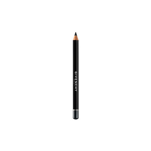 Givenchy Magic Khol Eye Matita Occhi 01 Black