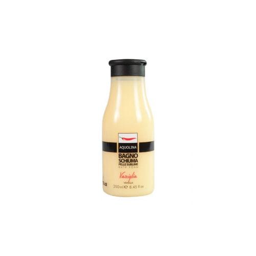 Aquolina Classica Bagnoschiuma Vaniglia 250 ml