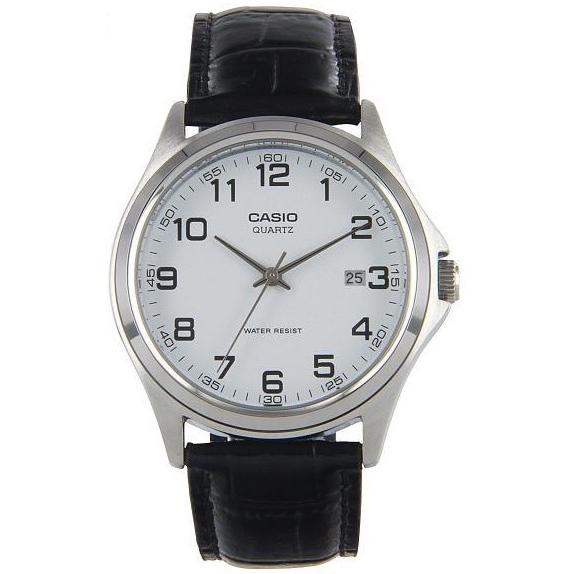 Orologio uomo Casio MTP1183E7B