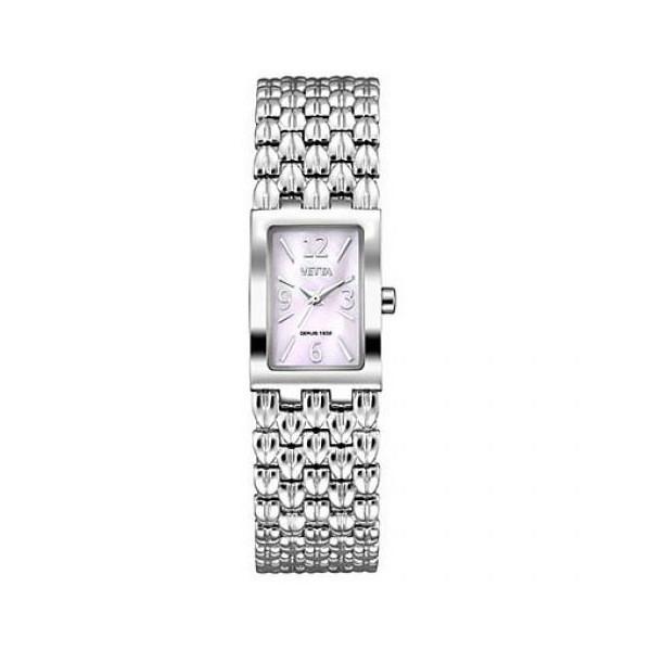 Orologio donna Vetta VW0113