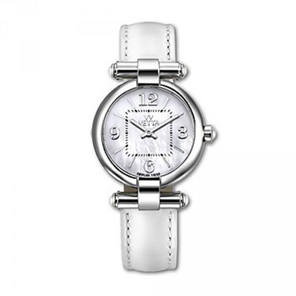 Orologio donna Vetta VW0125