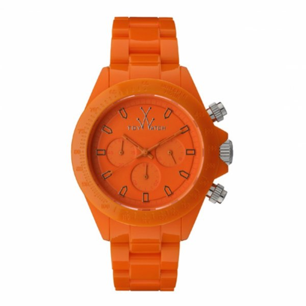 Orologio uomo Toy watch MO12OR