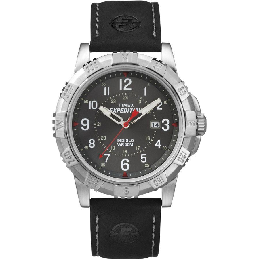 Timex Expedition orologio uomo T49988