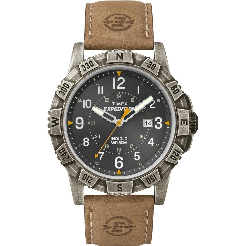 Timex Expedition orologio uomo T49991