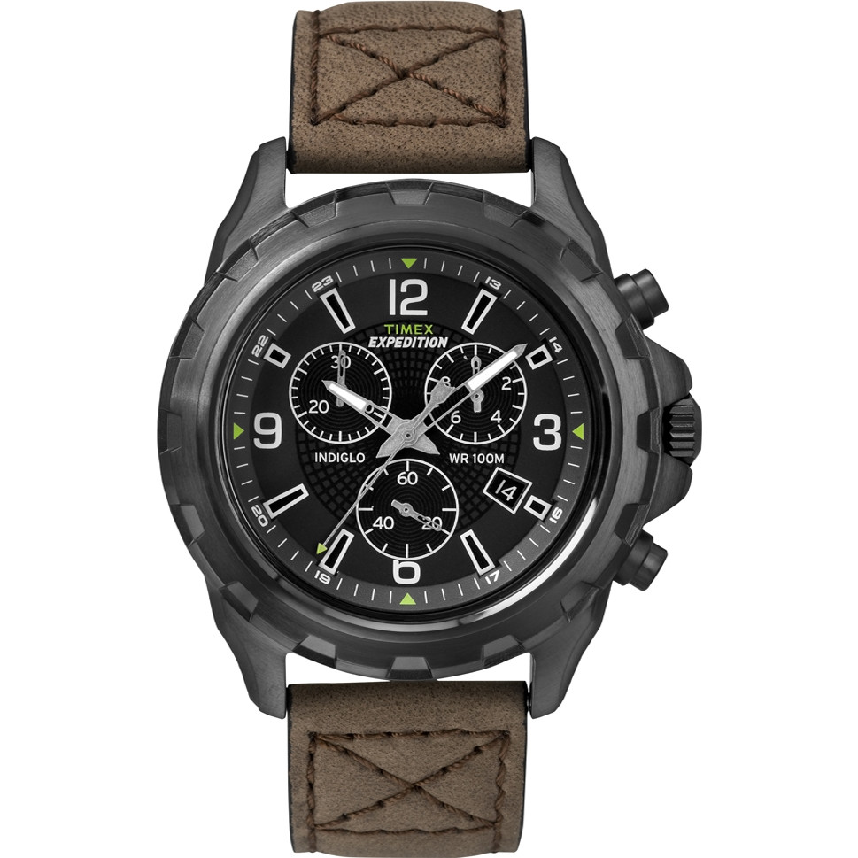 Timex Expedition orologio uomo T49986