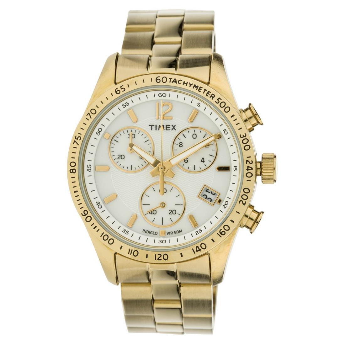 Orologio donna Timex T2P058
