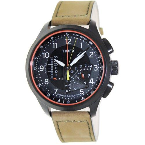 Orologio uomo Timex INTELIGENT T2P276