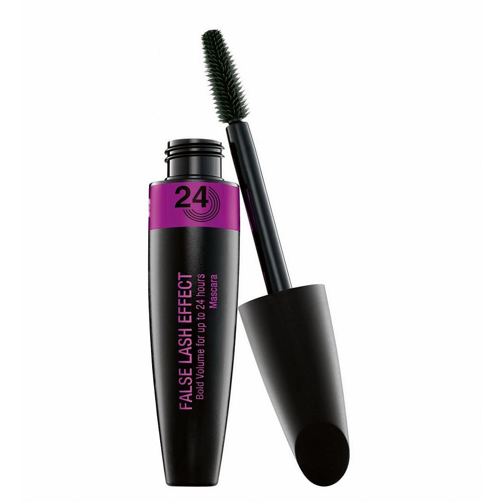 Max Factor Mascara False Lash Effect Bold Volume 24h Nero