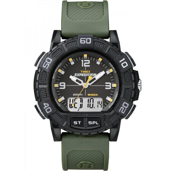 Orologio uomo Timex T49967