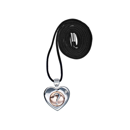 Collana donna Morellato SL601 BRIGHTLIGHT