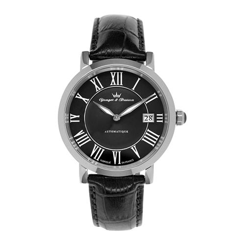 Orologio uomo Yonger bresson YBH852201
