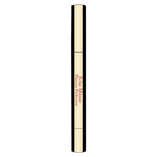 Clarins Eclat Minute Pinceau Perfecteur Correttore 02 Medium Beige