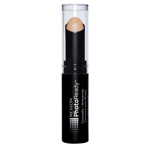 Revlon Photoready Concealer Correttore 004 Medium