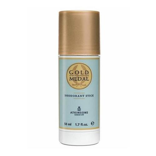 Atkinsons Gold Medal Deodorante Stick 50 ml