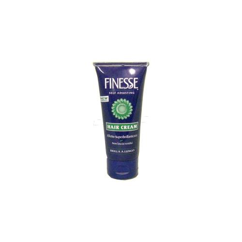 Finesse Crema Per Capelli Effetto Superbrillantezza Hair 100 Ml
