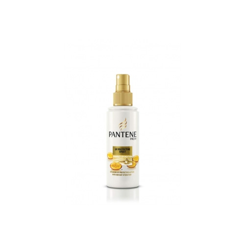 PANTENE SPR SOLARE PROT PHYDR 150
