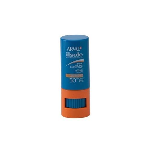 Arval  Ilsole protective sun stick spf 50