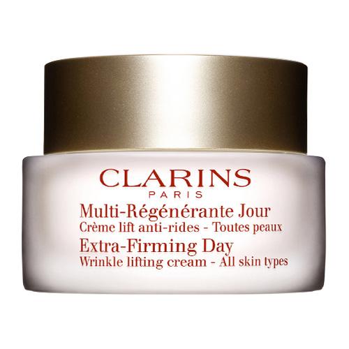 Clarins MultiRgnrante Jour Crme Lift AntiRides TP Crema Viso Giorno 50 ml