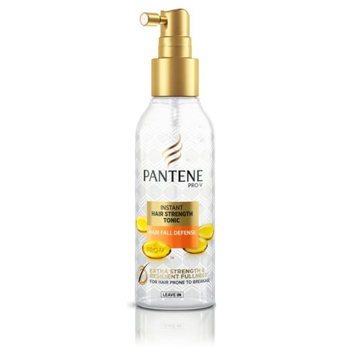 Pantene Tonico Anticaduta Capelli 95 ml