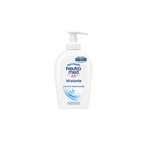 Neutromed Sapone Liquido Classico 300 ml