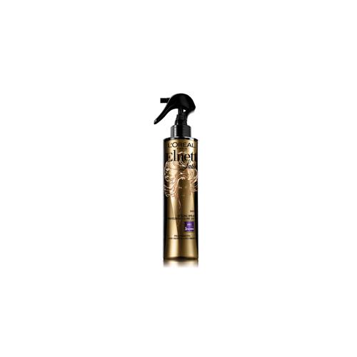 LOreal Elnett Spray Protezione Calore Lisci 170 ml