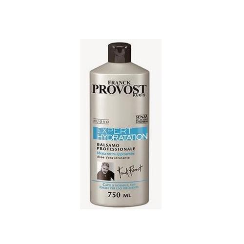 Franck Provost Expert Hydratation Balsamo 750 ml