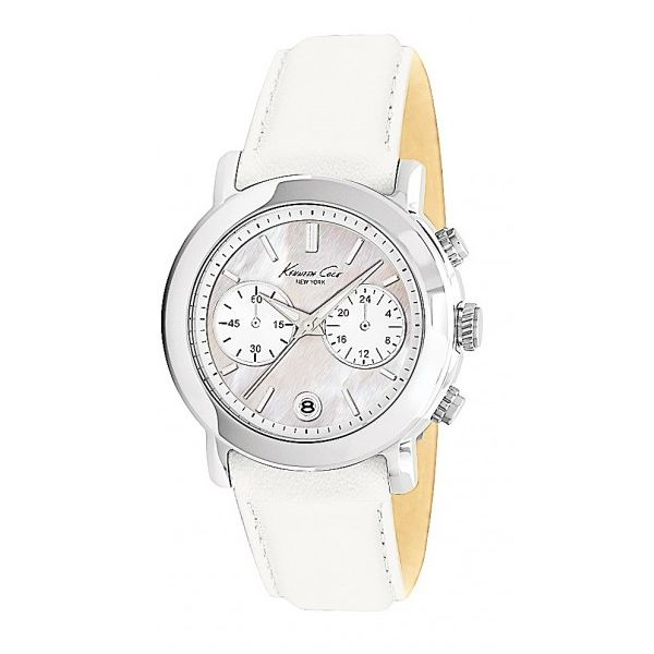 Orologio donna Kenneth Cole KC2733