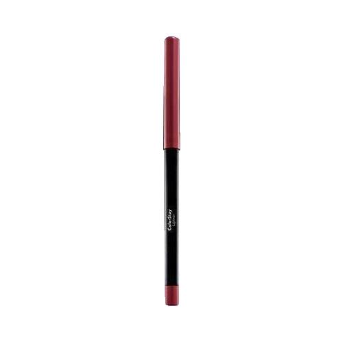 Revlon ColorStay LipLiner Matita Labbra Natural